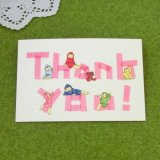 pc071「thank you」