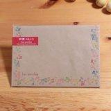封筒「おんぷちゃん」