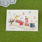 pc063「みんなでピアノ」